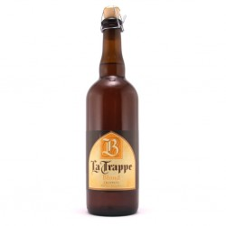 TRAPPE BLONDE 6 X 75 CL