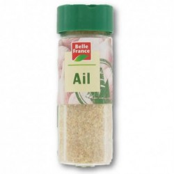 BELLE FRANCE AIL SEMOULE FLACON 65G