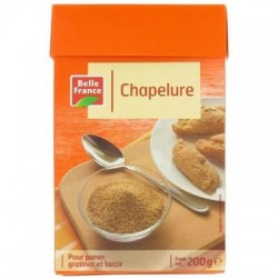 BELLE FRANCE CHAPELURE BEC VERSEUR 200G