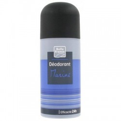 BELLE FRANCE DÉODORANT ATO HOMME 150ML
