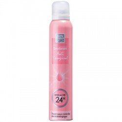 BELLE FRANCE DÉODORANT FEMME ATOMISEUR 200ML