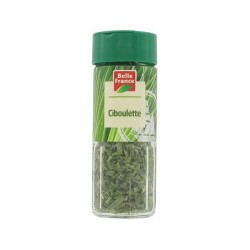 BELLE FRANCE CIBOULETTE FLACON 6G