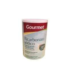 GOURMET BICARBONATE POT 180G
