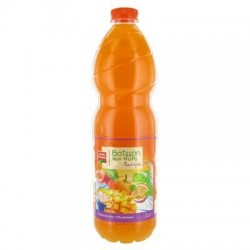 BOISSON EXOTIQUE PET BELLE FRANCE 2L X 6